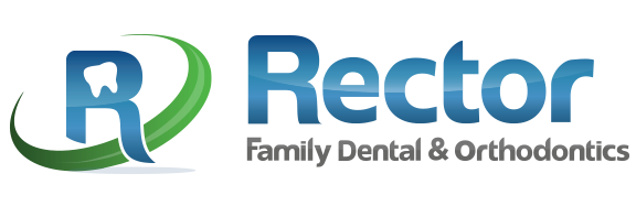Rector Family Dental and Orthodontics
